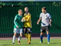 JK Kalev - Levadia U21 (24.08.16)-0099