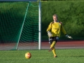 JK Kalev - Levadia U21 (24.08.16)-0100