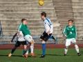 JK Kalev - Levadia U21 (24.08.16)-0111
