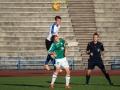 JK Kalev - Levadia U21 (24.08.16)-0112