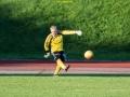 JK Kalev - Levadia U21 (24.08.16)-0149