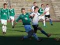JK Kalev - Levadia U21 (24.08.16)-0155