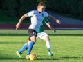 JK Kalev - Levadia U21 (24.08.16)-0162