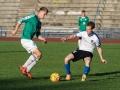 JK Kalev - Levadia U21 (24.08.16)-0174