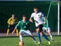JK Kalev - Levadia U21 (24.08.16)-0192