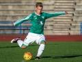JK Kalev - Levadia U21 (24.08.16)-0198