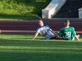 JK Kalev - Levadia U21 (24.08.16)-0201