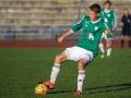 JK Kalev - Levadia U21 (24.08.16)-0204