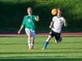 JK Kalev - Levadia U21 (24.08.16)-0216