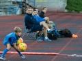 JK Kalev - Levadia U21 (24.08.16)-0235