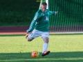 JK Kalev - Levadia U21 (24.08.16)-0239