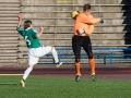 JK Kalev - Levadia U21 (24.08.16)-0243