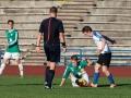 JK Kalev - Levadia U21 (24.08.16)-0252