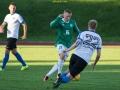 JK Kalev - Levadia U21 (24.08.16)-0256
