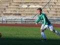 JK Kalev - Levadia U21 (24.08.16)-0259