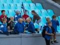 JK Kalev - Levadia U21 (24.08.16)-0261