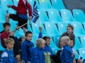 JK Kalev - Levadia U21 (24.08.16)-0265