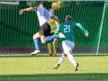 JK Kalev - Levadia U21 (24.08.16)-0266