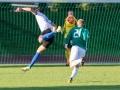 JK Kalev - Levadia U21 (24.08.16)-0267