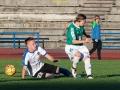 JK Kalev - Levadia U21 (24.08.16)-0270