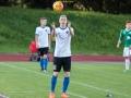 JK Kalev - Levadia U21 (24.08.16)-0278