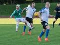 JK Kalev - Levadia U21 (24.08.16)-0285