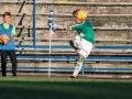 JK Kalev - Levadia U21 (24.08.16)-0308