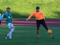 JK Kalev - Levadia U21 (24.08.16)-0317