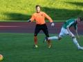 JK Kalev - Levadia U21 (24.08.16)-0321