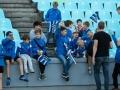 JK Kalev - Levadia U21 (24.08.16)-0355