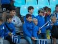 JK Kalev - Levadia U21 (24.08.16)-0356