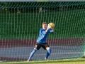 JK Kalev - Levadia U21 (24.08.16)-0364