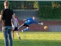 JK Kalev - Levadia U21 (24.08.16)-0369