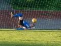 JK Kalev - Levadia U21 (24.08.16)-0371