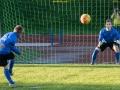 JK Kalev - Levadia U21 (24.08.16)-0372