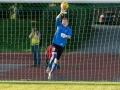 JK Kalev - Levadia U21 (24.08.16)-0375