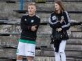 JK Kalev - Levadia U21 (24.08.16)-0381