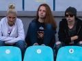 JK Kalev - Levadia U21 (24.08.16)-0389