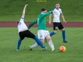 JK Kalev - Levadia U21 (24.08.16)-0390