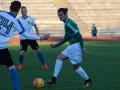 JK Kalev - Levadia U21 (24.08.16)-0400