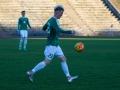 JK Kalev - Levadia U21 (24.08.16)-0405