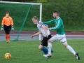 JK Kalev - Levadia U21 (24.08.16)-0410