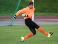 JK Kalev - Levadia U21 (24.08.16)-0415