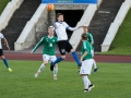 JK Kalev - Levadia U21 (24.08.16)-0419