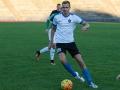JK Kalev - Levadia U21 (24.08.16)-0430
