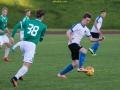 JK Kalev - Levadia U21 (24.08.16)-0433