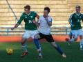 JK Kalev - Levadia U21 (24.08.16)-0446