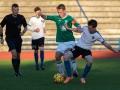 JK Kalev - Levadia U21 (24.08.16)-0447