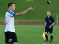 JK Kalev - Levadia U21 (24.08.16)-0450