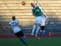 JK Kalev - Levadia U21 (24.08.16)-0455